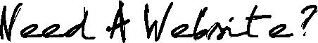 pwcactus.medium (1)