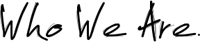 pwcactus.medium (2)
