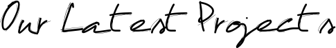 pwcactus.medium (5)