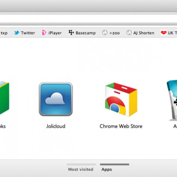 128px-Chrome-Web-Store-590x590