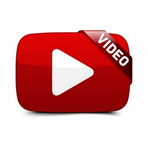 IPM_shutterstock_YouTube_Play_Button-590x590