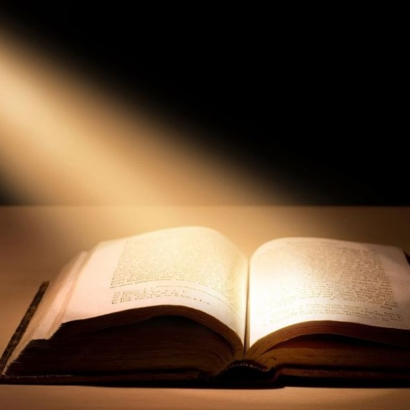 bible-light-rays-590x590