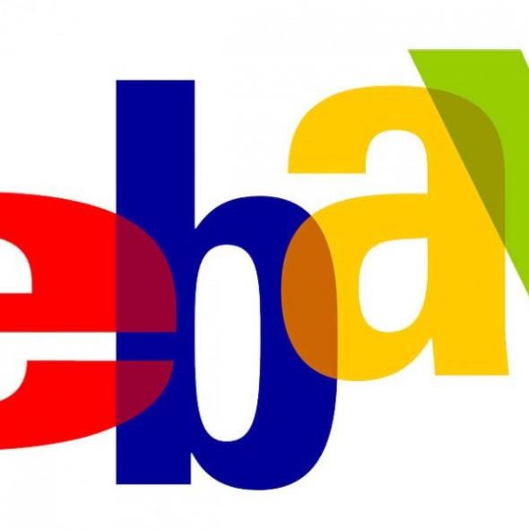 ebay2-590x590