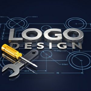 logo_design_diagram2-590x590