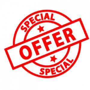 special-offer11-590x590