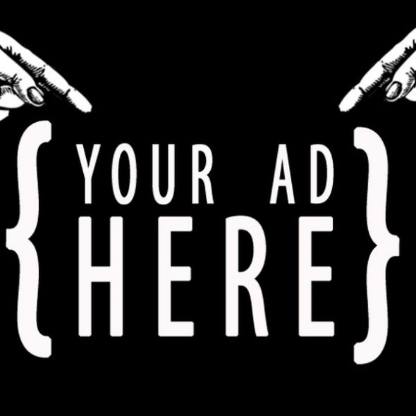 your_ad_here_banner-590x590