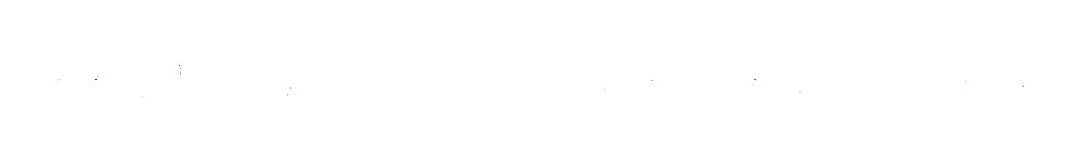 pwcactus.medium (8)
