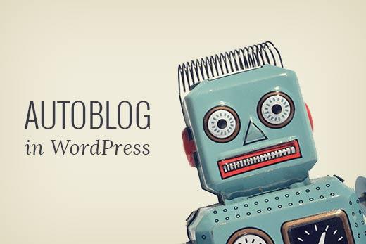 autoblogwp-1